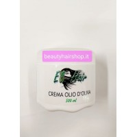 EC HAIR CREMA OLIO D'OLIVA 500ml