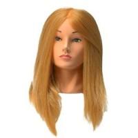 Studio head 100% PRO Hair 50 cm.