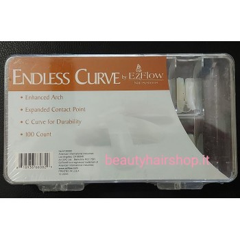 Endless Curve Tips by EzFlow