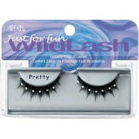 Ardell  Wild lash Just for Fun    Pretty