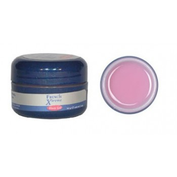 French Xtreme BLUSH 0 5 oz  IBD  gr  15
