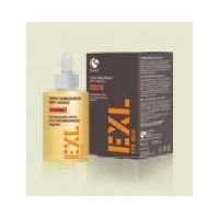 BAREX EXL for men Anti-fall concentrated serum