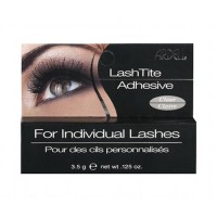 Ardell LashTite Adhesive For Individual Lashes Clear 3 5 gr