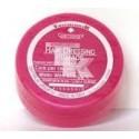 Cera capelli Tricologik Diffitalia ml100(Rosa)